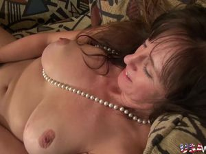 Milf incest videos