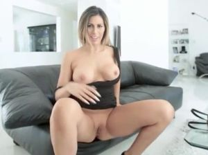 X videos of teacher
