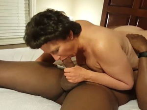 Milf freeporn