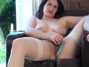Mom sex porn hd