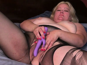 Hd older woman fun porn