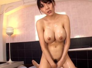 Porn asian mom