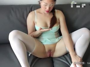 Xvideos chinese