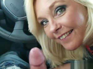 Horny amature housewives