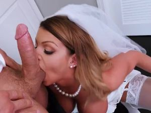 Step mom sex video