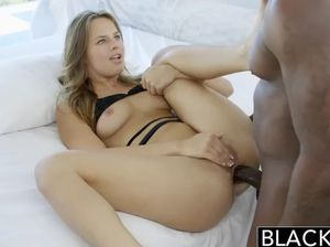 Old milf sex