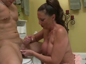 Milf hd sex videos